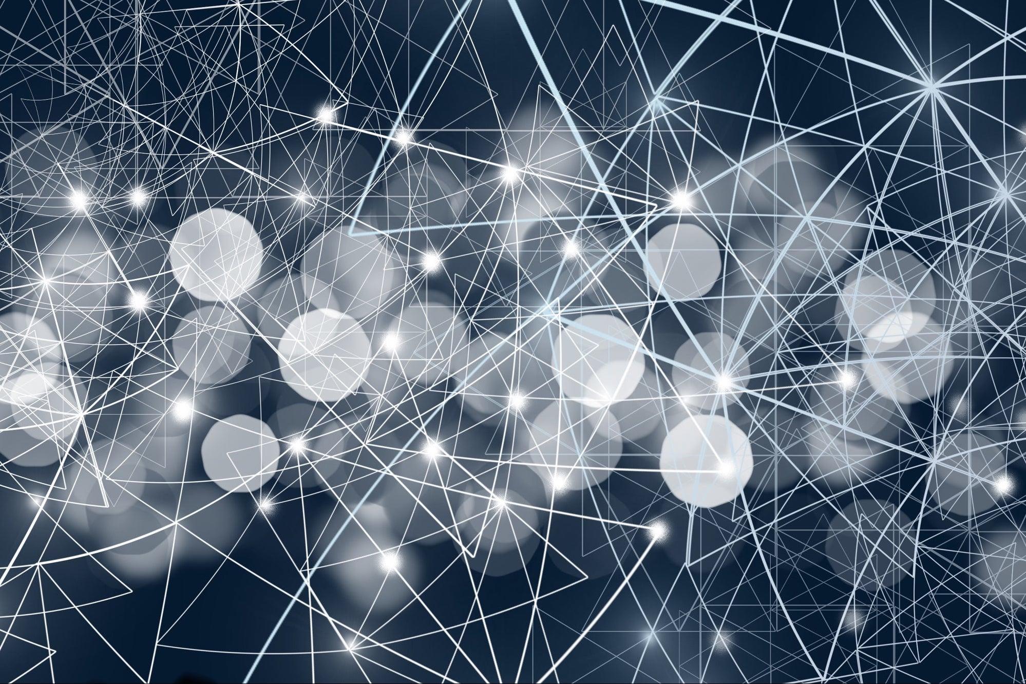Интеллектуальное видеонаблюдение и машинное зрение в системах безопасности на крупных объектах