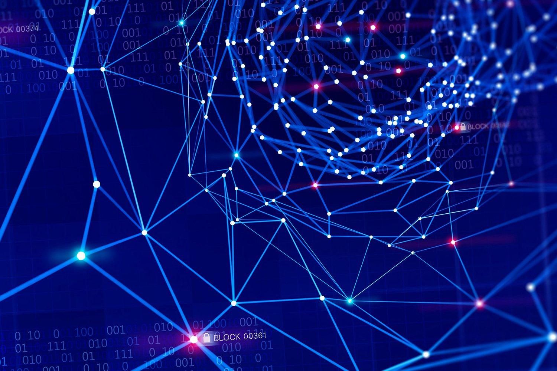 Edge AI + Vision: новая эра интеллектуального видеонаблюдения