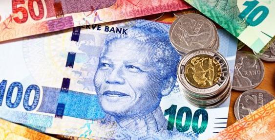 Южноафриканский банкзаменит 12 млн банковских карт из-за утечки данных клиентов