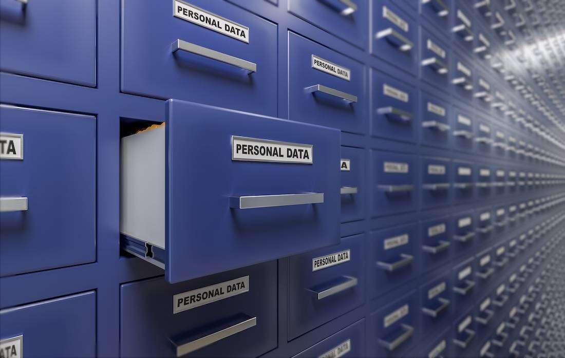 Минэкономразвития предложило снять ограничения по обработке персональных данных