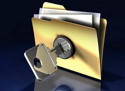 IT-компании попросили убрать личные данные изотчетов обудаленной работе