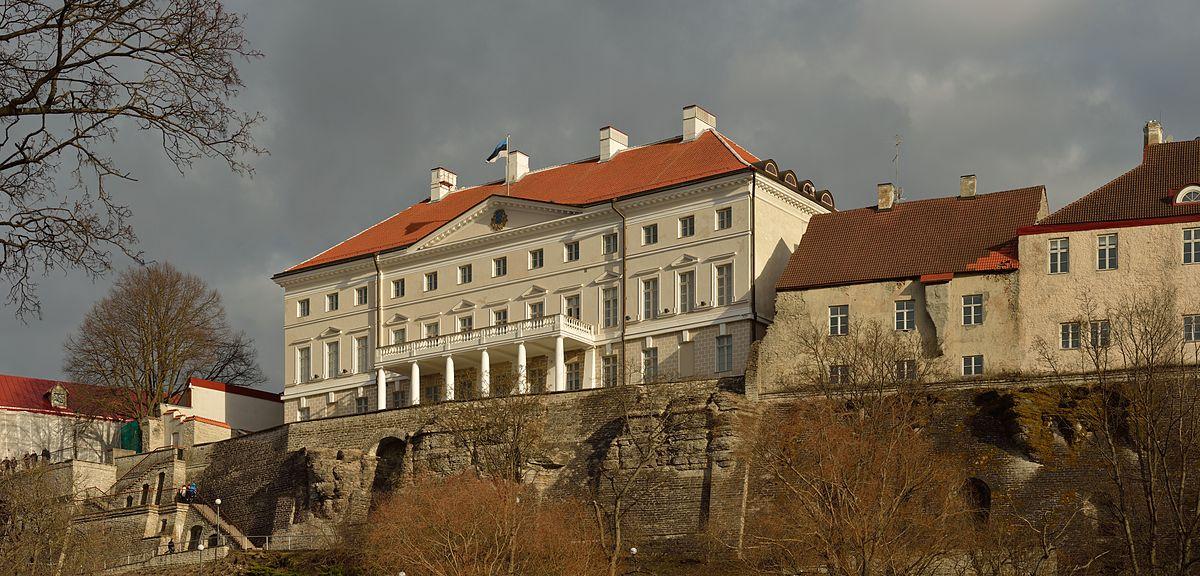 В течение ноября три министерства Эстонии подверглись кибератакам