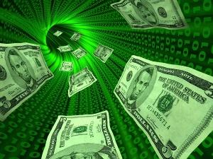 Отчет Центробанка о киберпреступности и мошенничестве за 2019 год