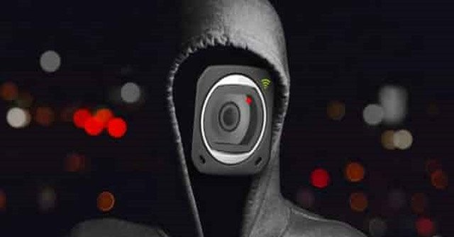 Хакеры выставили на продажу доступ к видеозаписям с 50 тыс. домашних камер