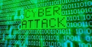 Создатель ботнета HITO распространяет новый вредонос для атак на интернет вещей