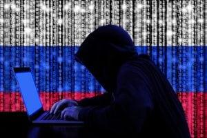 Три страны обвинили российских хакеров в попытке украсть формулы вакцин от Covid-19