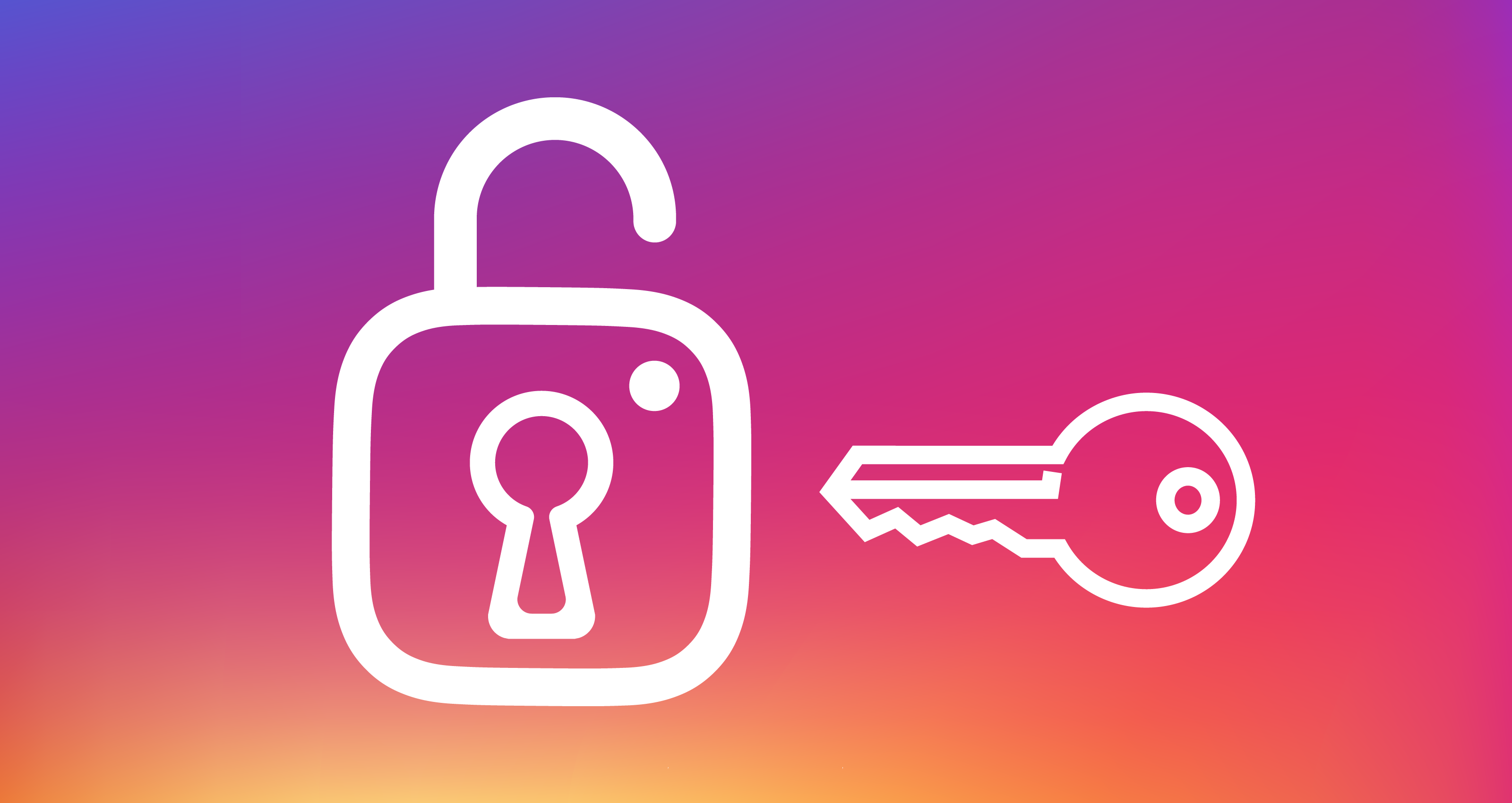 Facebook обвинили в сборе биометрических данных через Instagram