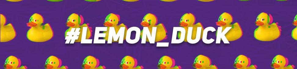 Операторы вредоносного ПО Lemon Duck атакуют IoT-производителей, работающих на Windows 7