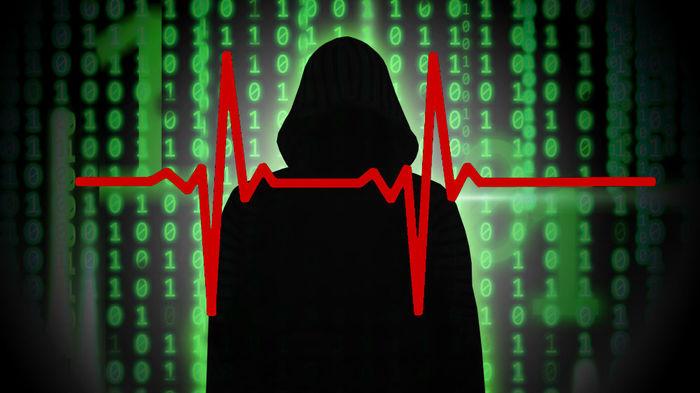 Медицинское оборудование будет представлять угрозу безопасности еще 15-20 лет