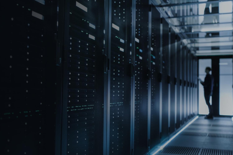 Оптимизация затрат: эволюция управления ИТ-инфраструктурой