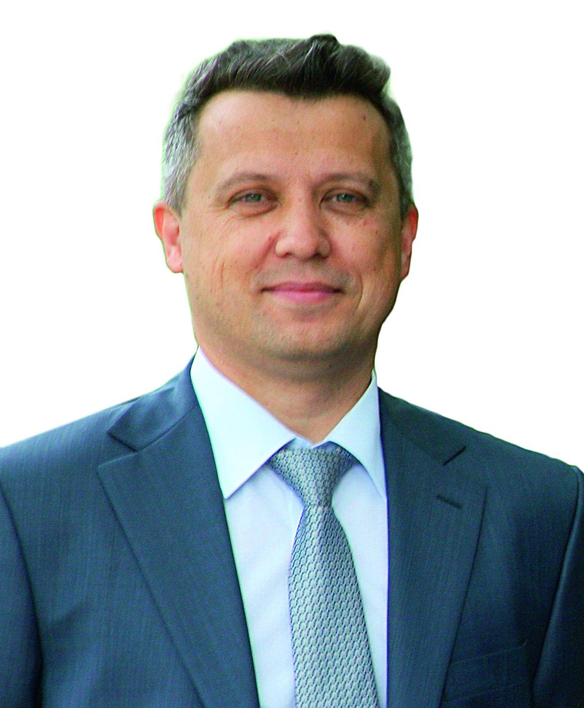 Андрей Катренко