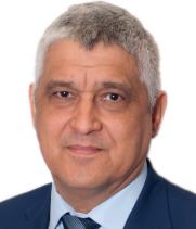 Дамир Гарифзянов