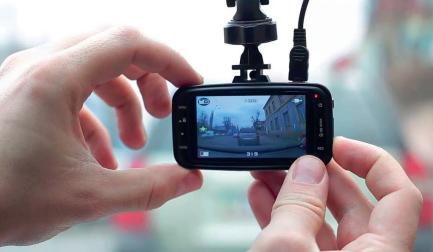 Нужна ли сертификация автомобильных камер и регистраторов?