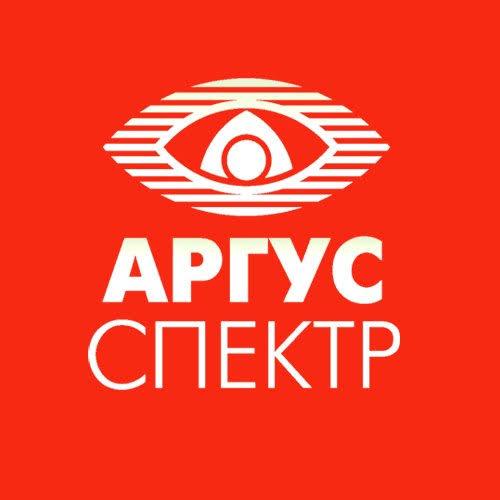 #СтрелецСпас: в одной из школ Саяногорска ликвидировано возгорание