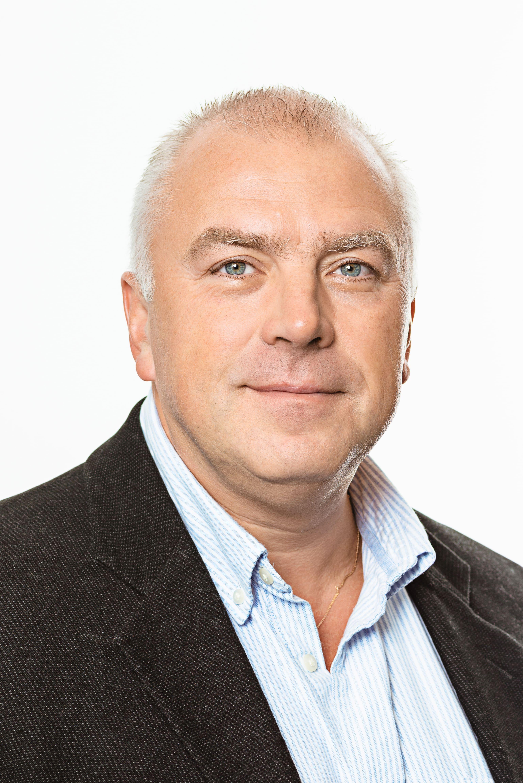 Директор по работе с ключевыми клиентами Axis Communications Станислав Гучия переходит в Citilog