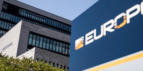 Европол выпустил платформу для расшифровки данных на устройствах подозреваемых