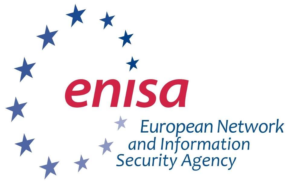 ENISA представило руководство по безопасности цепочки поставок для IoT