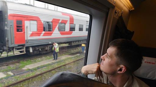 На ИТ-систему мониторинга защищенности транспорта в России потратят полтора миллиарда