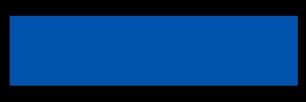 Совместный вебинар компаний