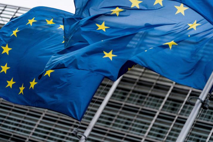 Евросоюз ужесточил правила экспорта технологий слежения