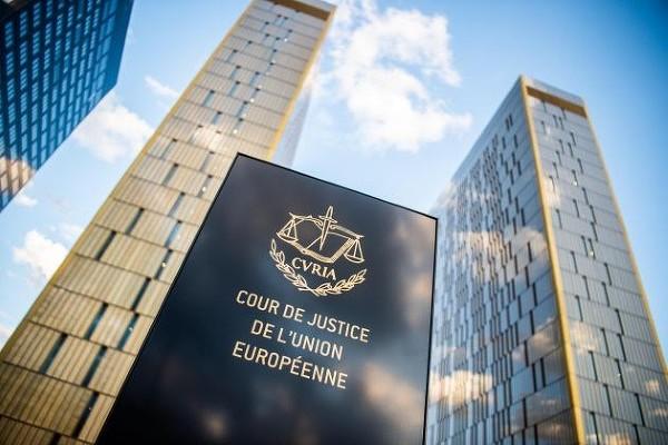 Европейский суд в Люксембурге отменил соглашение о трансфере данных между Евросоюзом и США