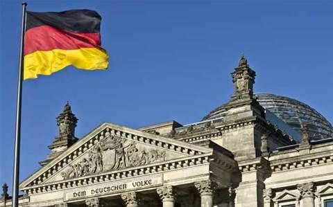 Немецкие правозащитники раскритиковали новый закон о слежке со стороны спецслужб