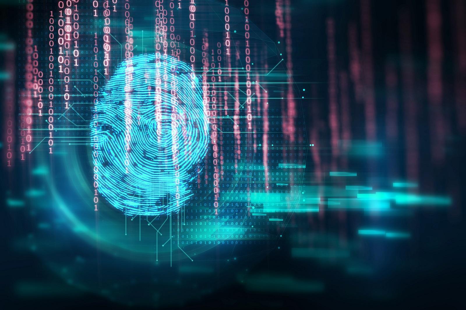Биометрическая идентификация: тренды и сценарии применения. Доступны материалы конференции