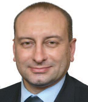 Вячеслав Авдеев