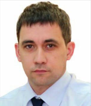 Secuteck.Ru – платформа о передовых технологиях в сфере безопасности