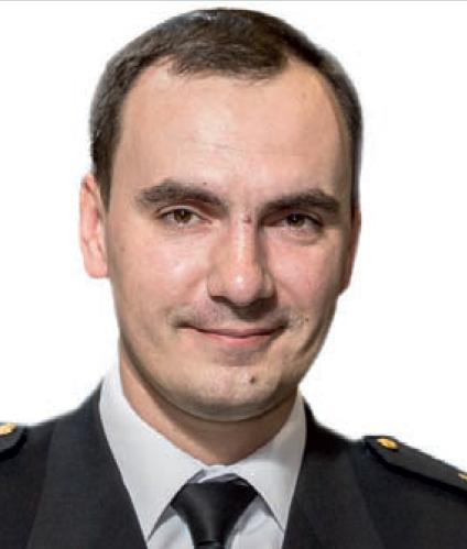 Андрей Бугаков