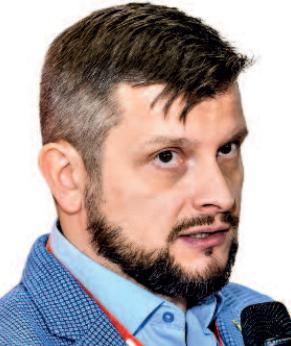 Антон Полевщиков