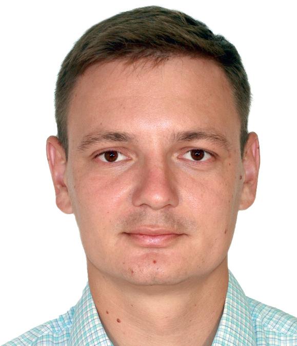 Вадим Щемелинин