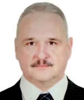 Валентин Пашинцев