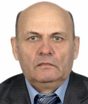 Владимир Виноградский