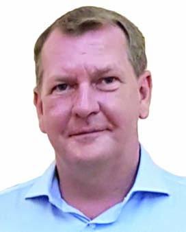 Виталий Данченков
