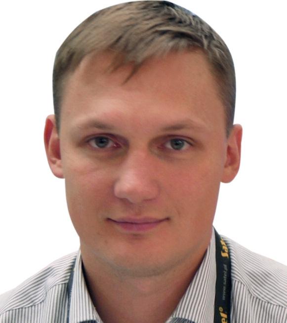 Вячеслав Петин