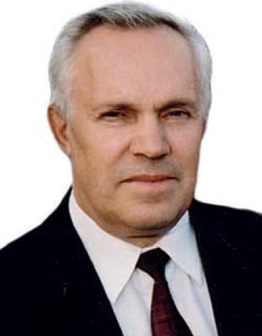Геннадий Куприн