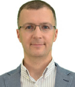Дмитрий Карнеев