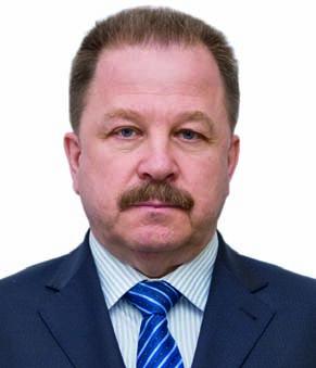 Евгений Степанов