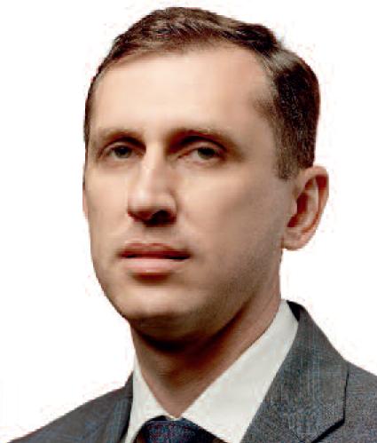 Игорь Козубенко
