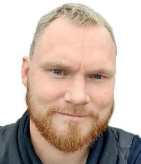 Илья Сотонин