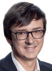 Кирилл Шишков