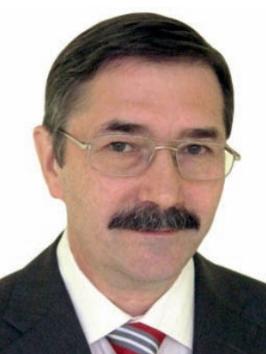 Игорь Неплохов