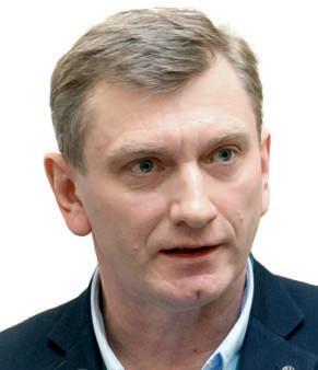 Роман Боровиков