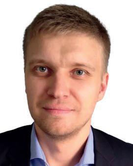 Роман Карпов