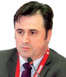 Ярослав Кузьмицкий