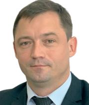 Олег Копылец