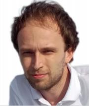 Ярослав Мироненко