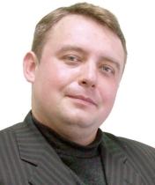 Роман Мишин