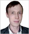 Илья Климин